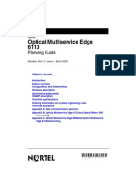 Manual 6110