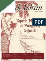 jejak islam kiprah muslimah.pdf