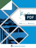 Apuntes Introduccion a Los PLCs 2013