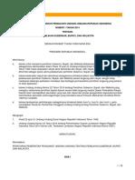 PERPU_NO_1_2014.PDF