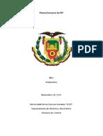 Informe -I-parcial-planta Extrusora de Pet