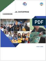 vietnam-social-enterprise-casebook.pdf