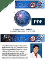 Booklet Pit Pdsri 2018-2