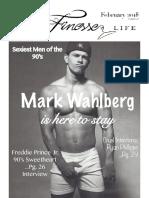 magazine cover sg portfolio
