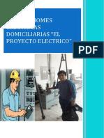 DOCUMENTO DEL PROYECTO ELECTRICO.docx