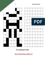 realiza-el-dibujo-siguiendo-los-cuadritos-1.pdf