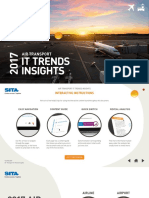 Sita It Trends 2017