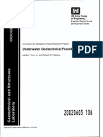 Foundation Types (US Army Corp a402418)