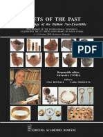 Facets of the Past the Challenge of the Balkan Neo Eneolithic 2008