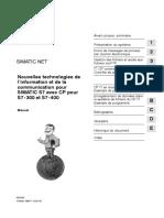 Nouvelles technologies de l'information et de la communication pour SIMATIC S7 avec CP pour S7-30.pdf