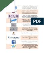 Bloque 2 Evidencia TIC I 2-1 __ 2-4