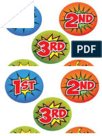 awards per group.docx