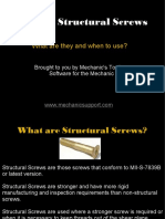 aircraftstructuralscrews-12939984071386-phpapp01