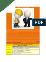 4rtharla 2014 Impuesto Renta2parte21102014