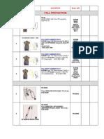 safety-belt.pdf