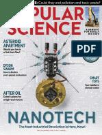 Popular.Science.Australia-May.2017-P2P.pdf