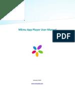 Memu-User-Manual.pdf