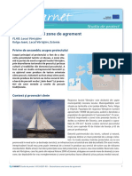 FARNET_GP013_EE07_RO_Developing-recreation-area.pdf