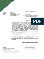 Surat WAM Dir Ke Inka_plmbng Thp 3