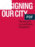 designing_our_city.pdf
