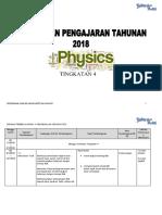 RPT-FIZIK-T4-2018.docx