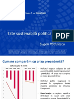 document-2018-11-26-22833085-0-prezentare (1).pdf