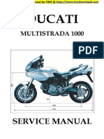 Ducati_Multistrada_1000_Service_Manual_2003-2006-001-050