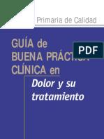 Guía de Buena Práctica Clínica en Dolor y Su Tratamiento.pdf