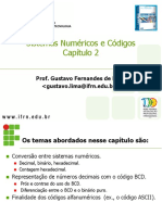 Capitulo_02