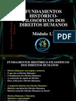 Modulo 1.7.pdf