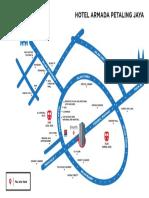 Hotel Armada PJ MAP FA.pdf