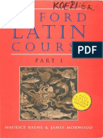 OxfordLatin.pdf