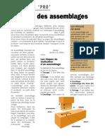 Bricolage Menuiserie Rélaiser Des Assemblages Meuble.pdf
