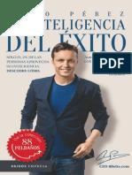 _LaInteligenciaDelExito_PrimerCap.pdf