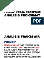 4. Prinsip-kerja-prosedur-analisis-proksimat.pptx