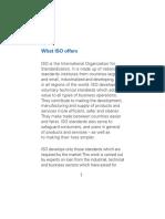 ISO inbrief.pdf