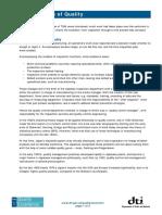 quality_management_history.pdf
