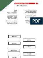 DIAS DE LA SEMANA.pdf