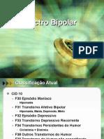 Espectro Bipolar e Tratamento.pdf
