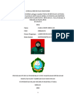 SaraDesfiSiregar CJR KP Fix