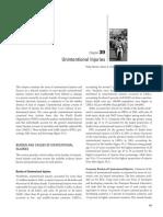 121107IN.PDF
