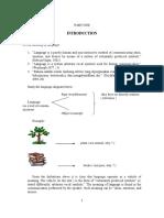 Part 1 semantics.docx