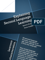 66750280-Explaining-Second-Language-Learning.pptx
