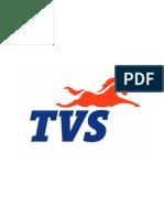 TVSM analystmeet2005