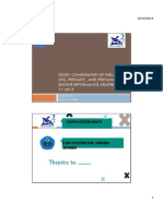 Microsoft PowerPoint - [ABS - 28]