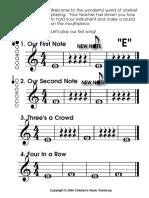 CLARINETE_-_INFANTIL_-_MÉTODO_-_The_Clarinet_Fun_Book.pdf
