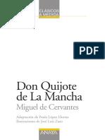 El Quijote - ANAYA.pdf