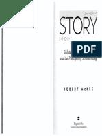 262927260-Story-by-Robert-McKee-pdf.pdf