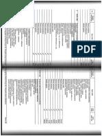 img-418111025.pdf
