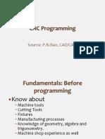 CNC Programming.pdf